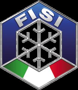 Snowboard Club Roccaraso FISI