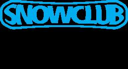 Snowboard Club Roccaraso Logo