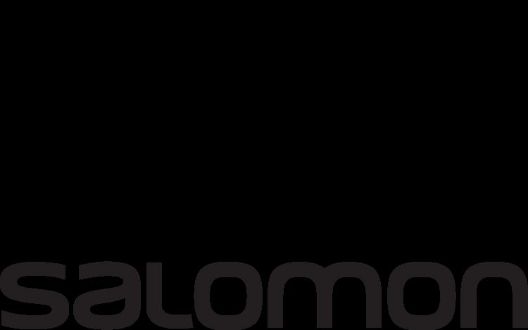 Salomon Snowboard Abruzzo